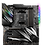 Thumbnail: MSI PRESTIGE X570 CREATION - WIFI