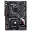 Thumbnail: Gigabyte Gaming X Intel® Z390