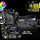 Thumbnail: MSI MPG Z490 Gaming Plus ATX