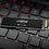 Thumbnail: CRUCIAL P5 1TB 3D PCIE NVME M.2 SSD