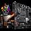 Thumbnail: Gigabyte AORUS Elite AMD® X570