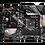 Thumbnail: Gigabyte AORUS Elite AMD® A520
