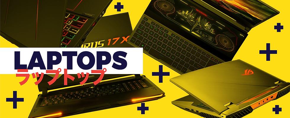 Tekku_Product-Header_Laptops.png