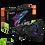 Thumbnail: Gigabyte AORUS GeForce RTX™ 3090 MASTER 24G
