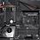 Thumbnail: Gigabyte AORUS Pro AMD® X570
