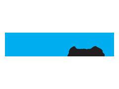 Starfire-Tires-logo
