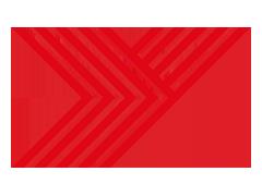 Yokohama-logo
