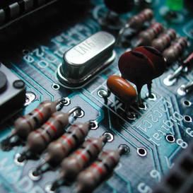 elektrik-ve-elekrtronik-malzemeler-13.jpg