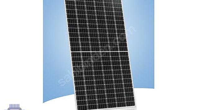 375 Watt Monokristal Güneş (SOLAR) Panel