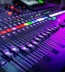 ses-sistemleri-amzj2.jpg