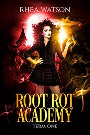 RotRoot1.jpg