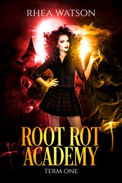 RotRoot1