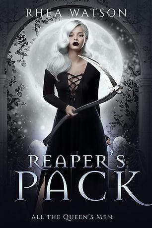 reaper's pack..jpg