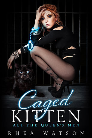 Caged Kitten.jpg