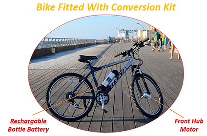 Bike Fitted With Conversion Kit.PNG