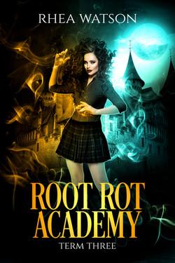 RotRoot3