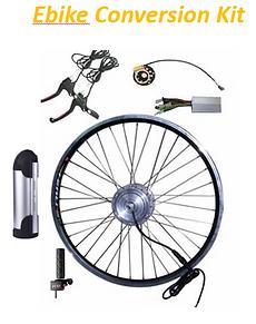 Ebike Conversion Kit.PNG