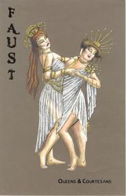 Faust 004.jpg
