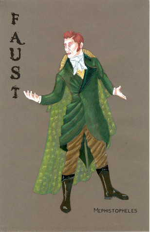 Faust 019.jpg