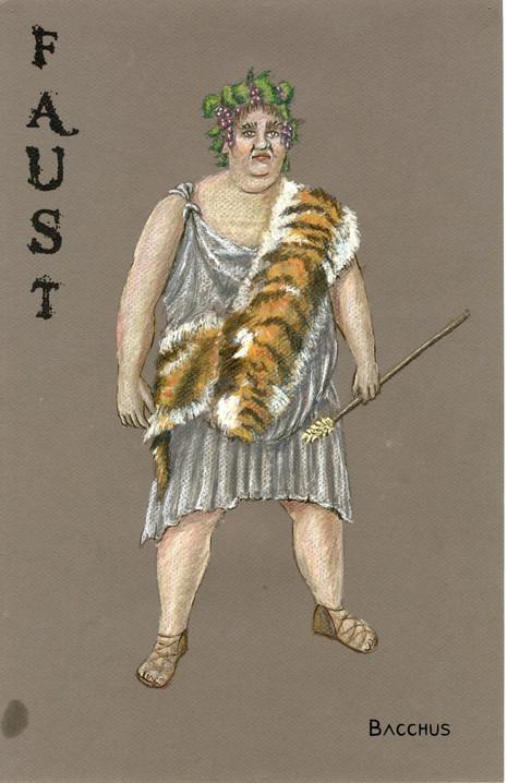 Faust 032.jpg
