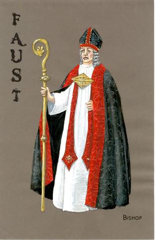 Faust 006.jpg