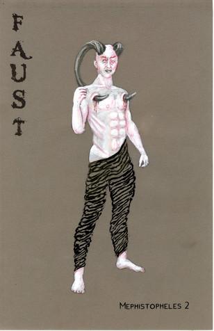 Faust 001.jpg