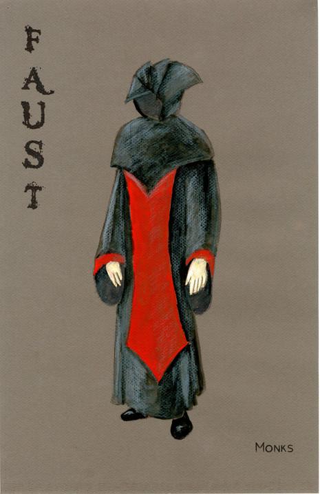 Faust 008.jpg