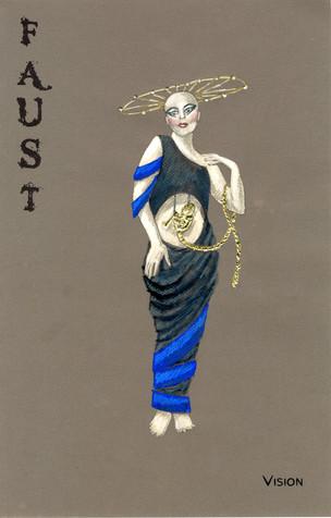 Faust 002.jpg