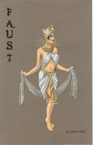Faust 003.jpg