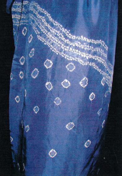 Kimono 2.jpg