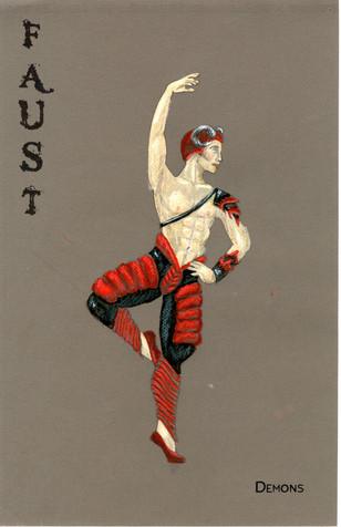 Faust 010.jpg