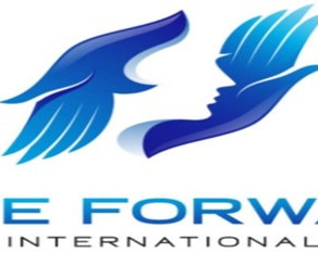 Helping Survivors Look Forward To A Future Free Of Pain: Face Forward International