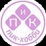 логотип сирен.png