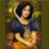 Snow-White-disney-princess-31470185-900-