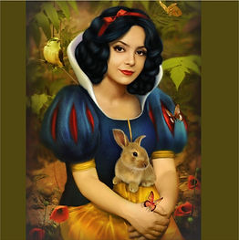 Snow-White-disney-princess-31470185-900-