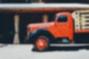 Jobsite Delivery