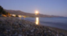 Politia Villas in Karystos recomended beach