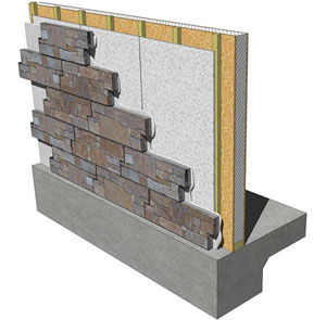 stone-systems-masonry-systems.jpg
