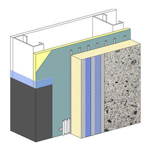 exterior-insulation-finish-system.jpg