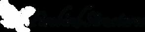 firebird-structures-logo-horizontal.png