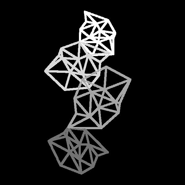 Untitled design (7).png