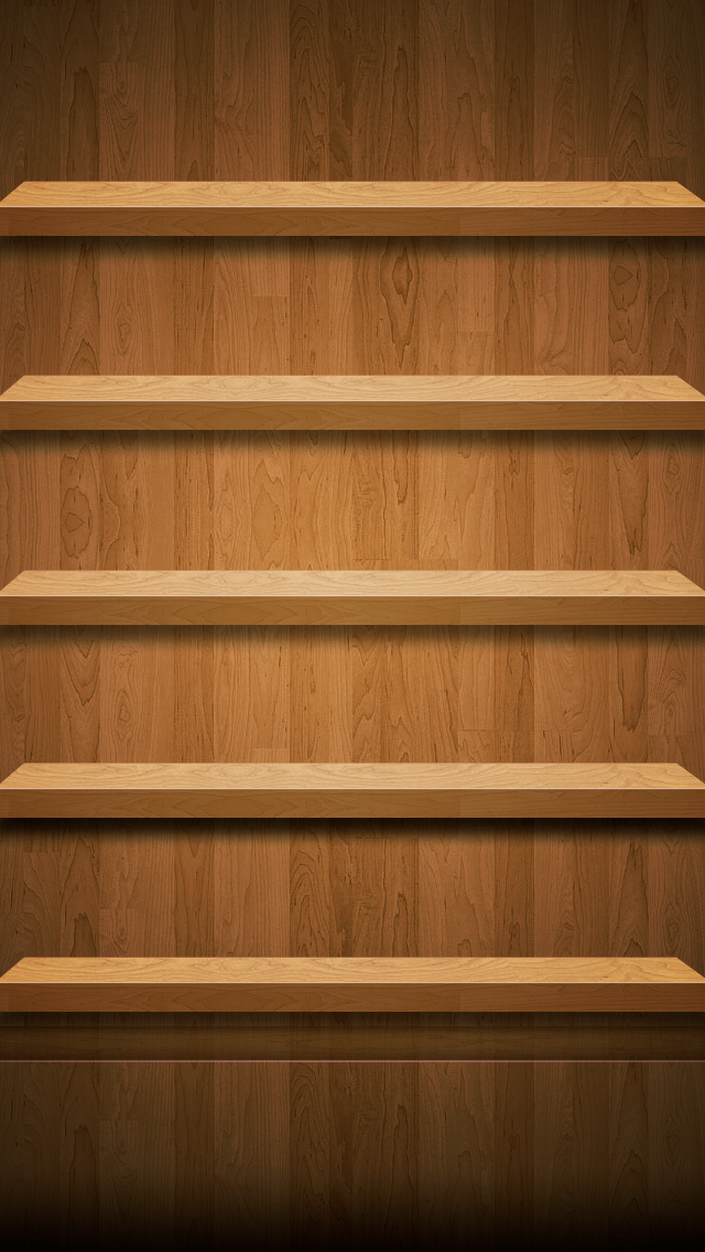 iphone5-wood-shelves.png