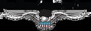 sf-examiner-logo-2021.png