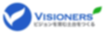 visioners_logo1.png