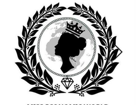 Superstar Online Academy
