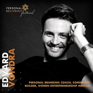 Virtual summit-The Personal Branding Festival