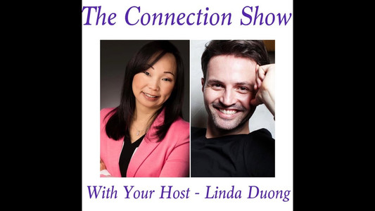 The Connection Show9 Featuring Ed Vondra