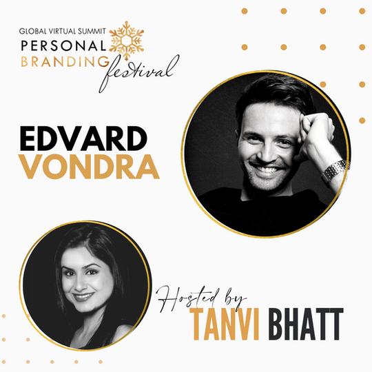 Personal Branding Festival