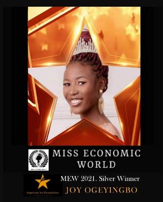 Joy Ogeyingbo.jpg