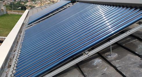 Solarini-aquecedor-solar-de-%C3%A1gua-em